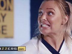 Doctors Adventure - Bonnie Rotten Danny D - We Need Cum Stat